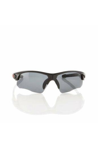 Goggle Black E642-1P napszemüveg