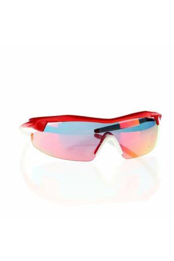 Goggle E690-3 napszemüveg