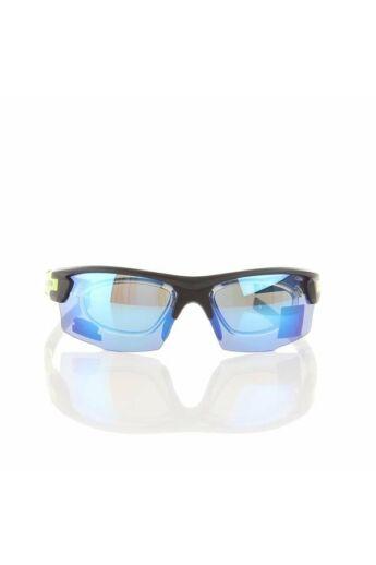 Goggle Matt Black/Green E840-2R napszemüveg