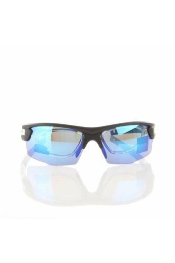 Goggle Matt black/White E840-3R napszemüveg