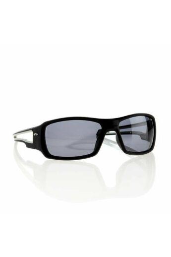 Goggle E902-2P napszemüveg