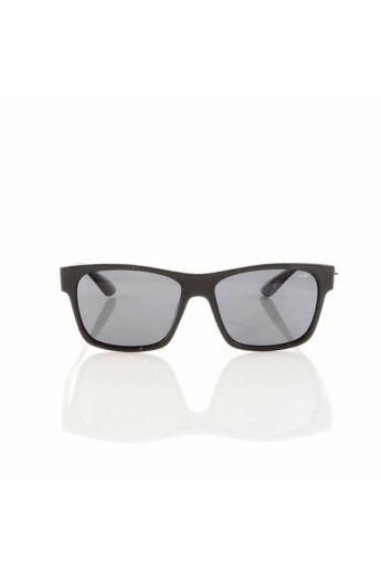 Goggle Black E904-1P napszemüveg