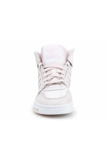 Adidas Drop Step EE5230 sneakers