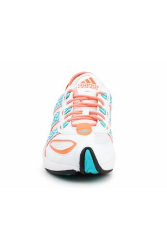 Adidas FYW S-97 EE5306 sneakers