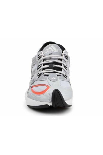 Adidas FYW S-97 EE5313 sneakers