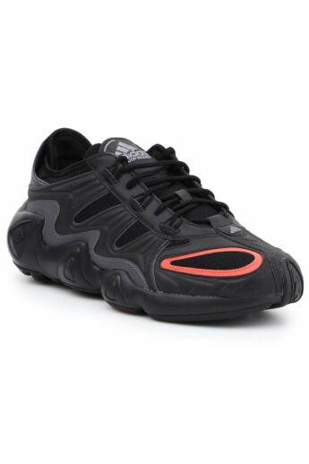 Adidas FYW S-97 EE5314 sneakers