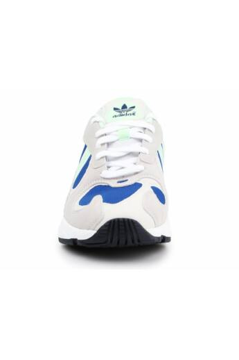 Adidas Yung-1 EE5318 sneakers