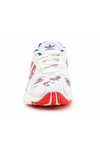Adidas Yung-1 EE7087 sneakers