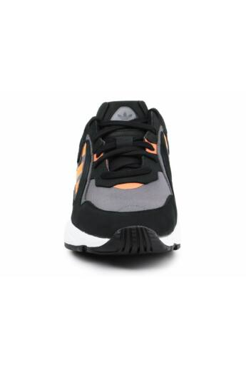 Adidas Yung-96 Chasm EE7227 sneakers