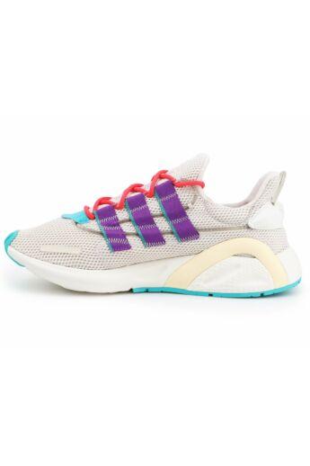 Adidas LXCON EE7403 sneakers