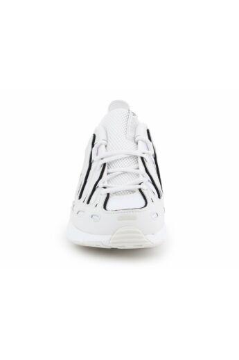 Adidas EQT Gazelle EE7744 sneakers