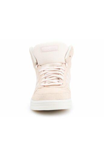 Adidas Hoops 2.0 MID EE7894 sneakers