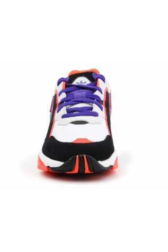 Adidas Yung-96 Chasm EF1427 sneakers
