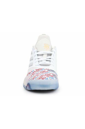 Basketball Adidas TMAC Millenium EF1869 teremsport cipő