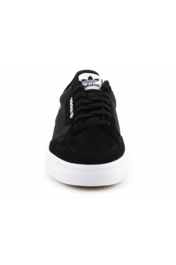 Adidas Continental Vulc EF3524 sneakers