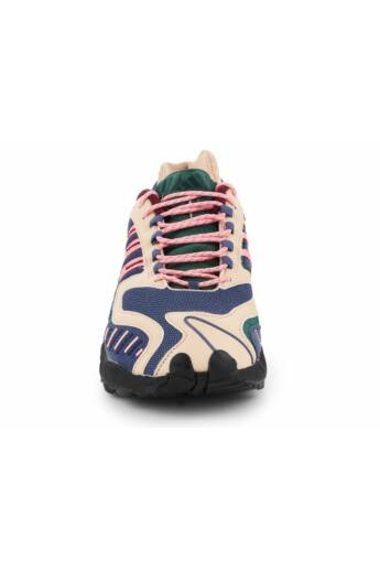 Adidas Torsion TRDC EF4806 sneakers