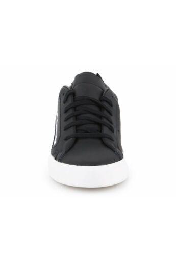 Adidas Sleek EF4933 sneakers