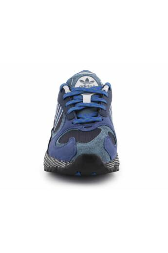 Adidas  Yung-1 EF5337 sneakers