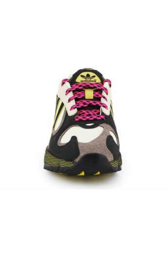 Adidas Yung-1 EF5338 sneakers