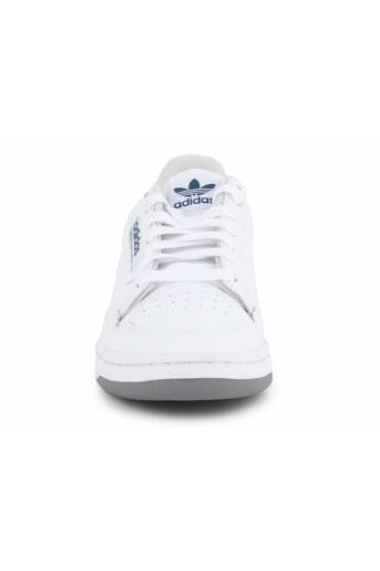 Adidas Continental 80 EF5988 sneakers