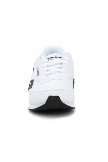 Reebok Royal CL Jogger 3 EF7790 sneakers