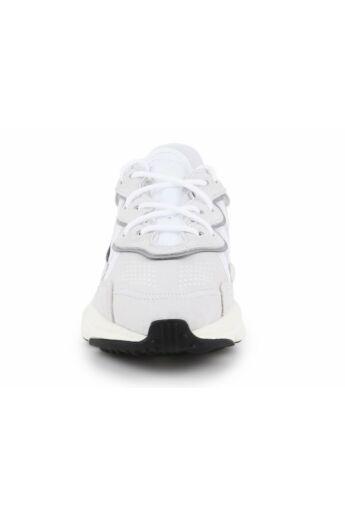 Adidas Ozweego EG8734 sneakers