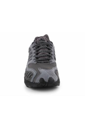 Adidas Torsion TRDC EH1551 sneakers
