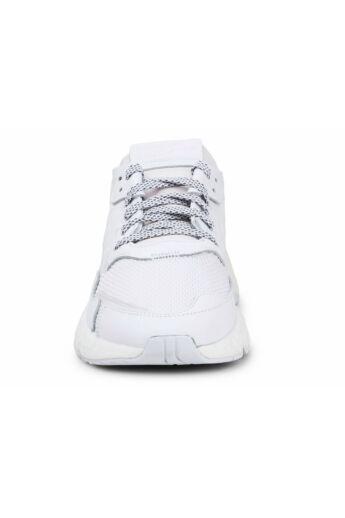 Adidas Nite Jogger FV1267 sneakers