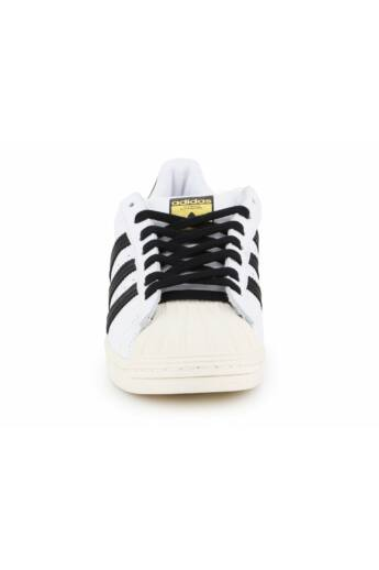 Adidas Superstar Laceless FV3017 sneakers