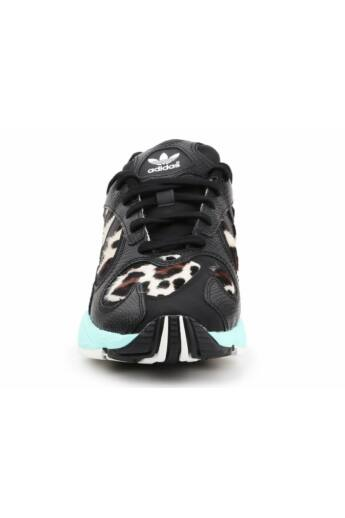 Adidas Yung-1 FV6448 sneakers