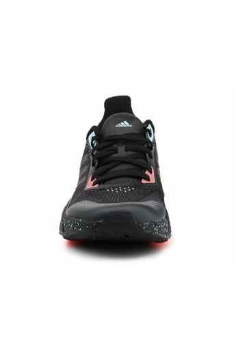 Adidas X9000L2 FW0804 futócipő