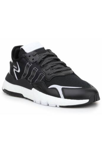 Adidas Nite Jogger FW2055 sneakers