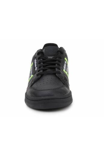 Lifestylowe Adidas Continental 80 FX5108 sneakers