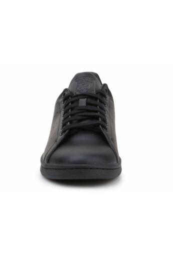 Lifestylowe Adidas Stan Smith FX5499 sneakers