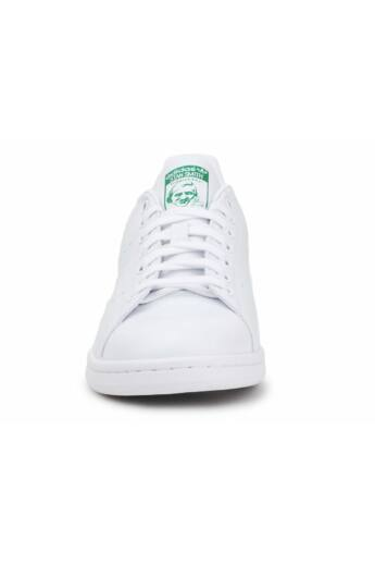 Adidas Stan Smith FX5502 sneakers