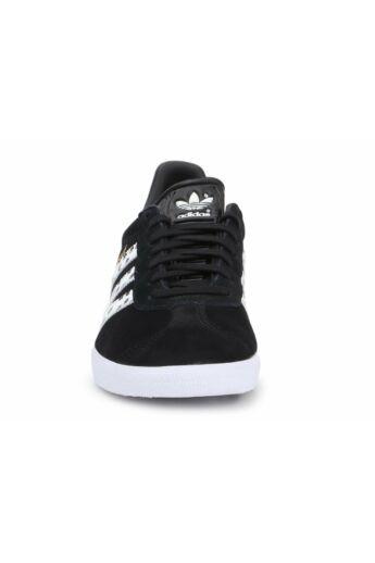Lifestylowe Adidas Gazelle FX5510 sneakers