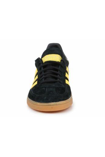 Adidas Handball Spezial FX5676 sneakers