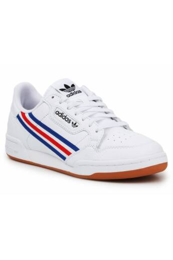 Adidas Continental 80 FX5699 sneakers