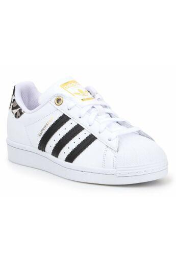 Adidas Superstar FX6101 sneakers