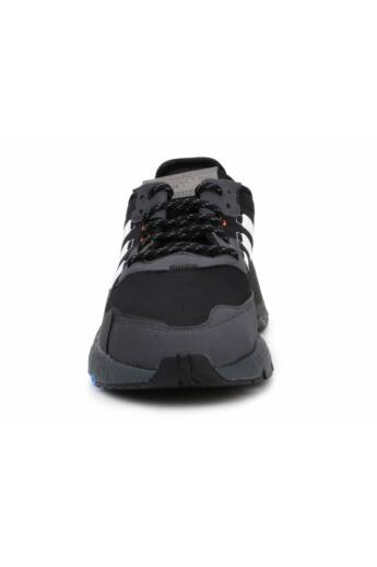 Adidas Nite Jogger FX6834 sneakers