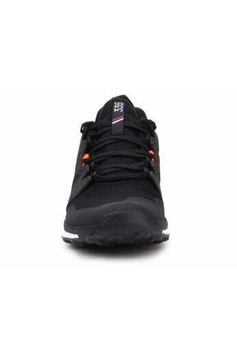 Adidas Terrex Agravic FX6859 futócipő