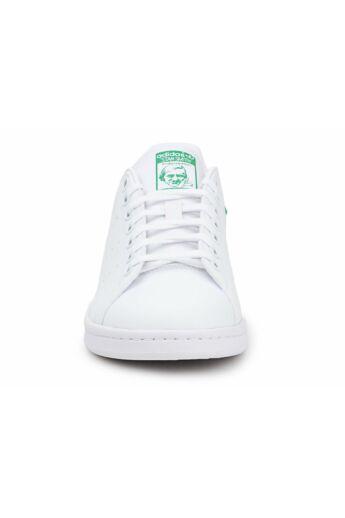 Lifestylowe Stan Smith J FX7519 sneakers