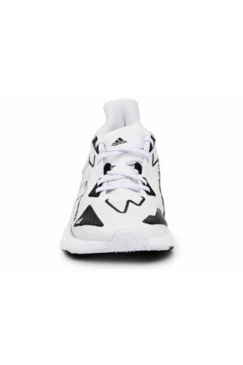 Adidas X9000L3 H.RDY M FY0798 futócipő