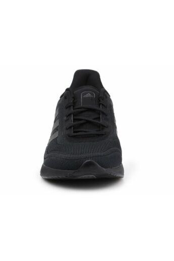 Adidas SUPERNOVA M FY7693 sneakers