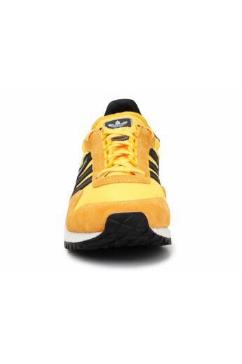 Adidas New York FZ0738 sneakers