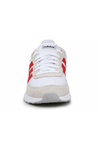 Adidas Run 60s 2.0 FZ0963 sneakers