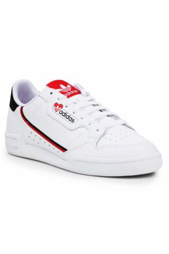 Lifestylowe Adidas Continental 80 FZ1818 sneakers