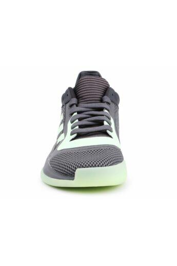 Adidas Marquee Boost Low G26214 teremsport cipő