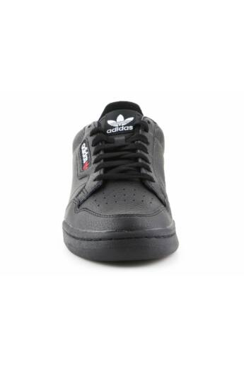 Adidas Continental 80 G27707 sneakers