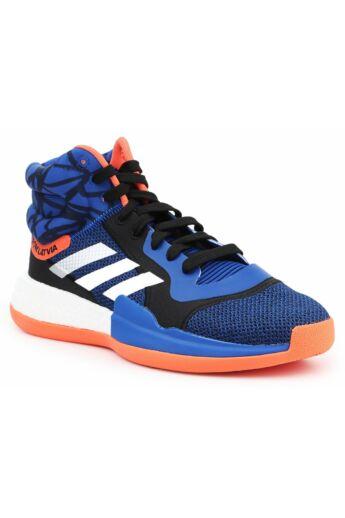 Basketball Adidas Perfomance Marquee Boost G27738 teremsport cipő